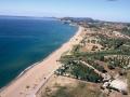 anemomylos-beach