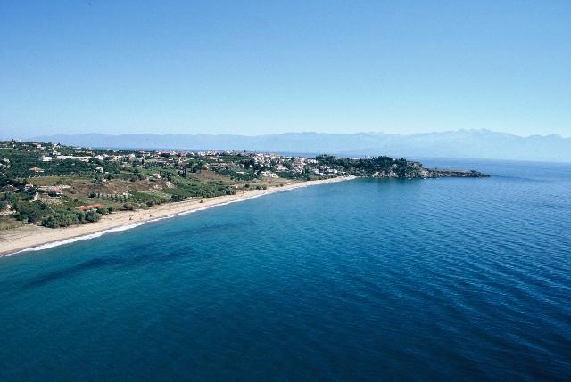 zaga-beach