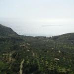 Paliochori-Tsapi