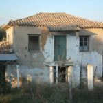 Old House Agios Andreas 01
